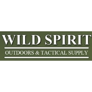 Wild Spirit Outdoors promo codes