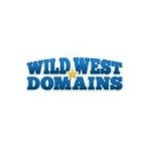 Wild West Domains promo codes