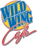 Wild Wing Cafe promo codes
