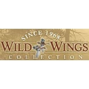 Wild Wings promo codes