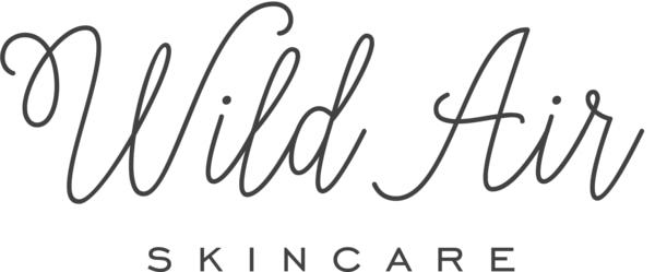 Wild Air Skincare promo codes