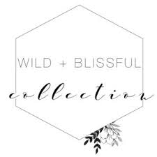 Wild + Blissful Collection promo codes