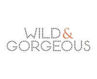 Wild & Gorgeous promo codes
