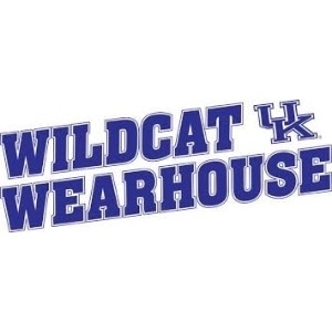 Wildcat Wearhouse promo codes