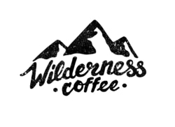 Wilderness Coffee promo codes