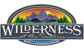 Wilderness at the Smokies promo codes