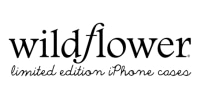 Wildflower Cases promo codes