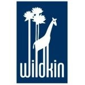 Wildkin promo codes