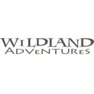 Wildland Adventures promo codes