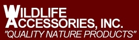 Wildlife Accessories promo codes