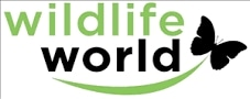 Wildlife World promo codes