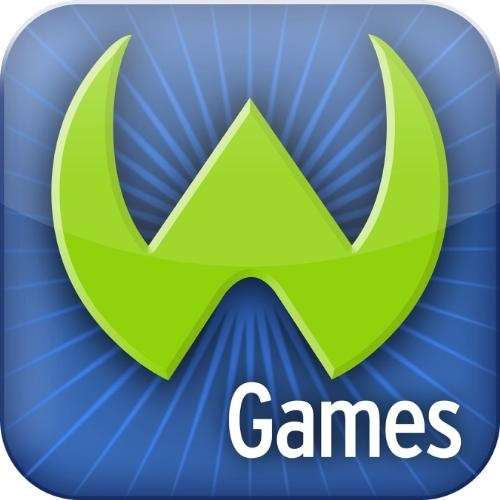 WildTangent Games promo codes