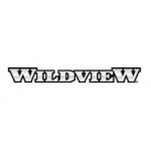 Wildview coupon codes