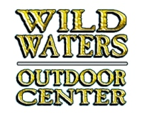 Wild Waters promo codes