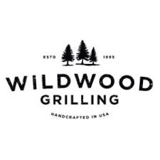 Wildwood Grilling promo codes
