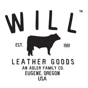 WILL Leather Goods promo codes