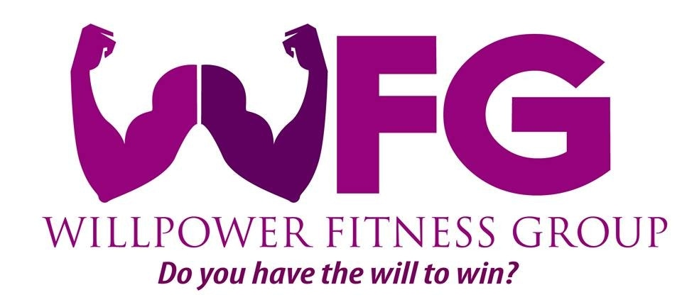 Will Power Fitness Group promo codes