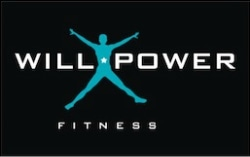 Will Power Fitness promo codes