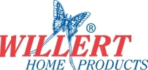 Willert Home Products promo codes