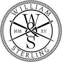 William & Sterling promo codes