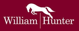 William Hunter Equestrian promo codes