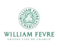 William Fevre promo codes