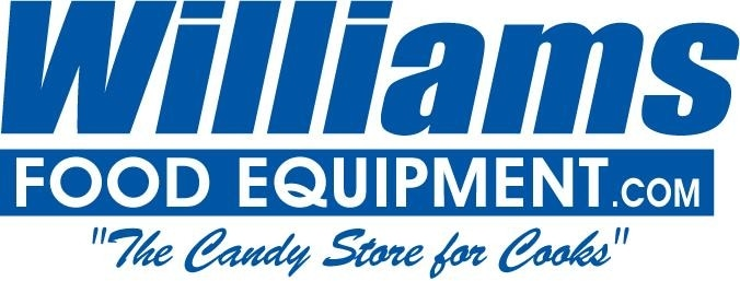 Williams Food Equipment promo codes