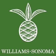 graphic about Williams Sonoma Coupons Printable referred to as Williams sonoma household coupon codes : Annas pizza coupon codes
