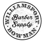Williamsport Bowman Barber Supply