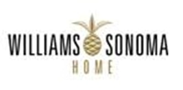 Williams-Sonoma Home promo codes