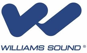 Williams Sound promo codes