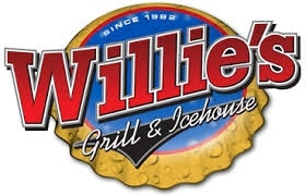 Willie's Grill & Icehouse promo codes