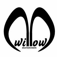 Willow Skateboards promo codes