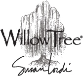 Willow Tree promo codes