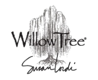 50% Off Willow Tree Coupon + 2 Verified Discount Codes