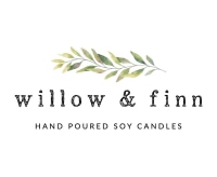 Willow and Finn promo codes