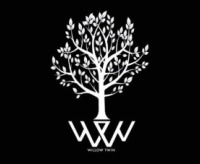 Willow Twin promo codes