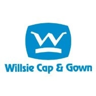 Willsie Cap & Gown promo codes