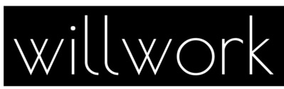 Willwork NYC promo codes