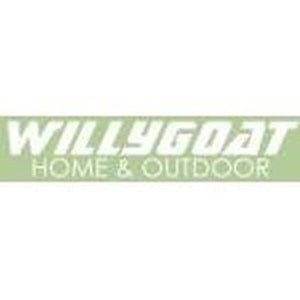 Shop willygoat.com