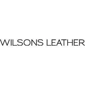 Wilsons Leather Promo Code