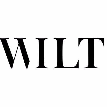 Shop wiltclothing.com
