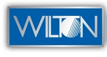Wilton Tools promo codes