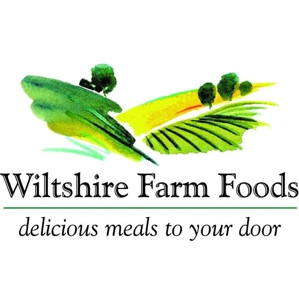 Wiltshire Farm Foods promo codes