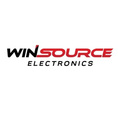 Win Source Electronics promo codes