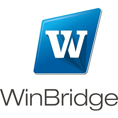 WinBridge promo codes