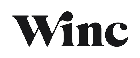 Winc influencer marketing campaign