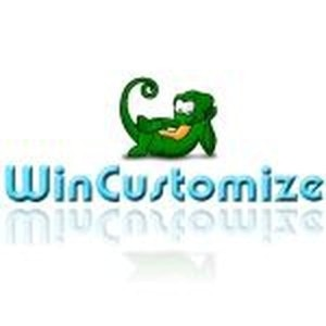 WinCustomize promo codes
