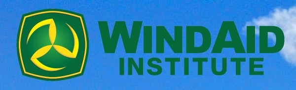 WindAid promo codes