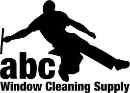 ABC Window Cleaning Supply